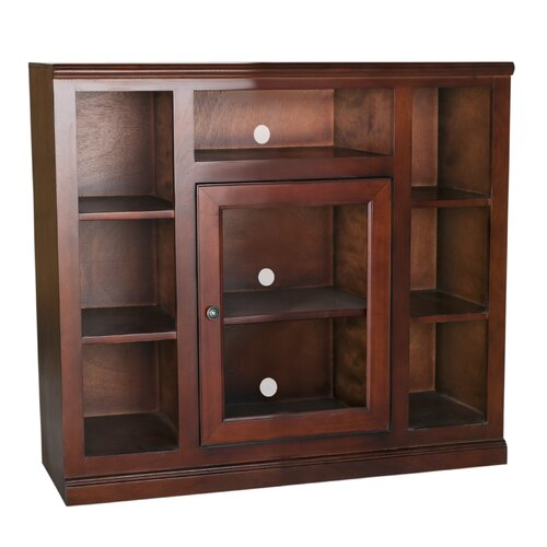 Eagle Furniture Manufacturing TV Stand & Reviews
