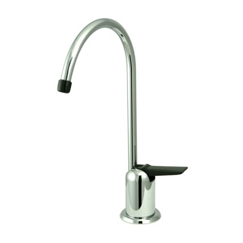 kingston brass americana gourmetier water filtration
