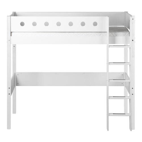 Flexa Loft Bed Reviews