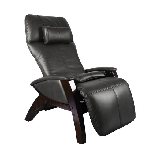 cozzia svago zg zero gravity massage chair reviews wayfair