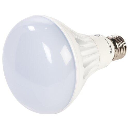 Ohyama lights 13w 120 volt 2700k led light bulb wayfair