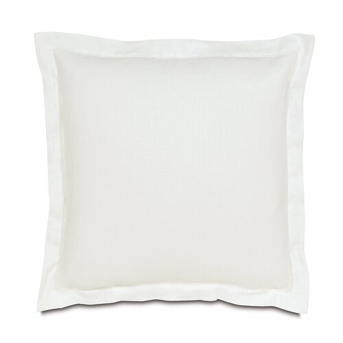 Eastern Accents Aileen Euro Pillow
