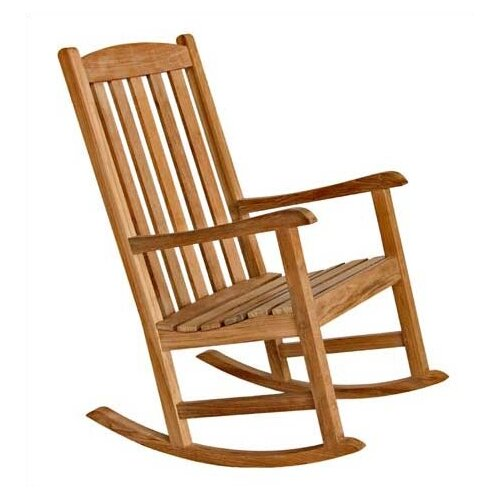 Outdoor Patio Furniture ... Patio Rocking Chairs Three Birds Casual ...