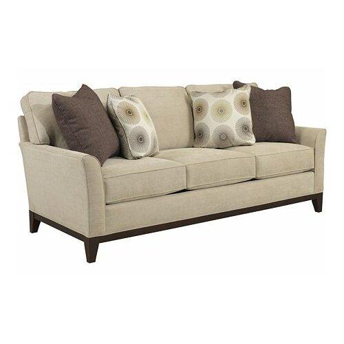 Broyhill Perspectives Sofa & Reviews