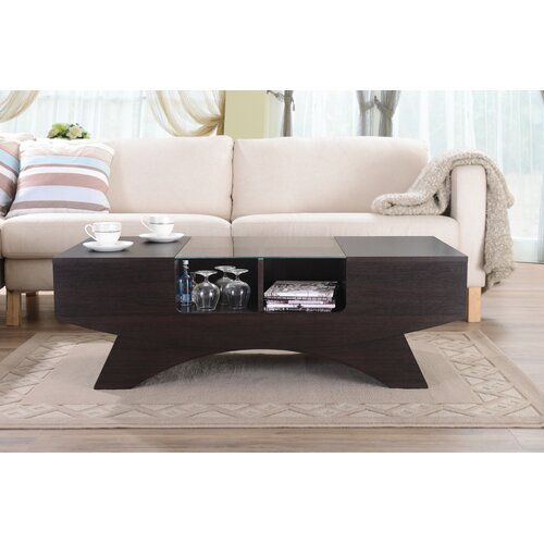 modern coffee table horizon coffee table hokku designs 3