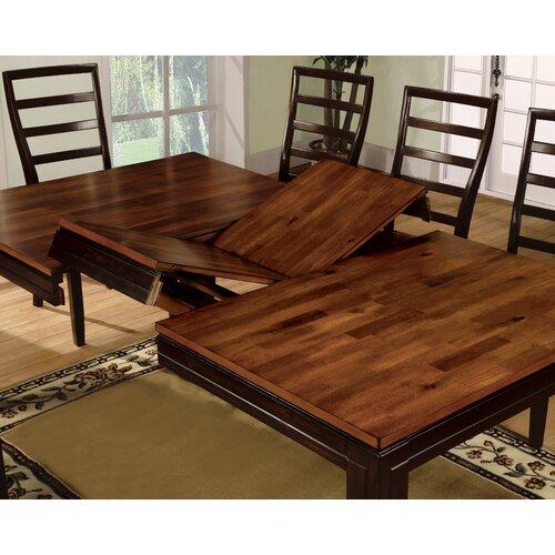 hokku designs grant 7 piece dining set search
