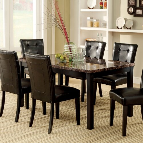 hokku designs uptown dining table 2