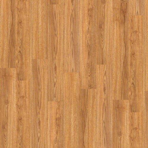 World 39 s fair 6 6 x 48 x 2mm luxury vinyl plank in for Philadelphia flooring
