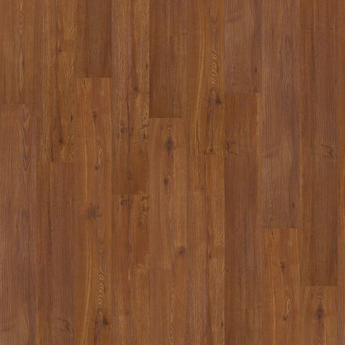 Chatham 6 X 48 X 4mm Luxury Vinyl Plank In Belle Meade