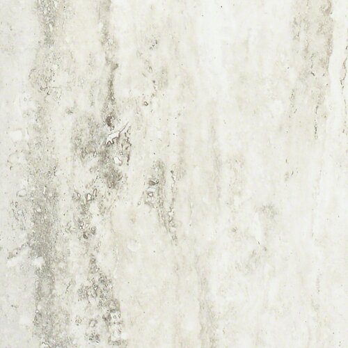 travertine kitchen tile rock creek 12 quot x 24 quot x 4mm luxury vinyl tile in whitewater 2923