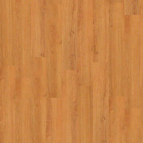 "Shaw Plank Flooring: Urbanality 6 6"" X 36"" X 2mm Luxury Vinyl Plank In Metro"