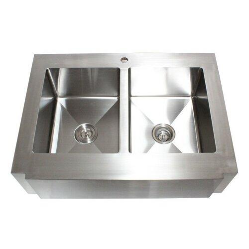 25 Farmhouse Sink : ... 36