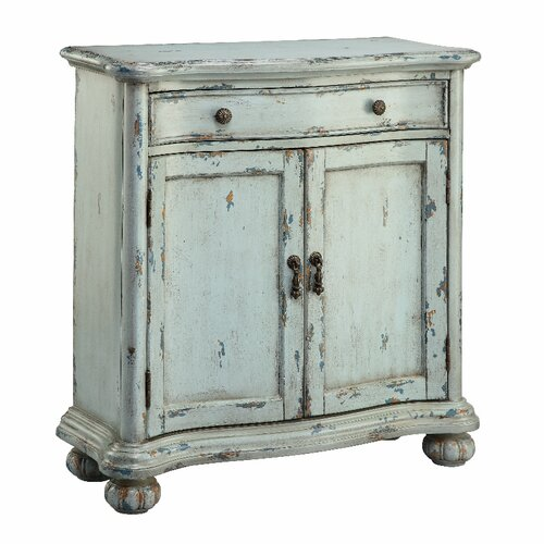 stein world hand painted furniture 1
