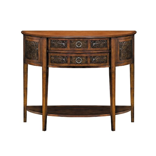stein world console tables 3