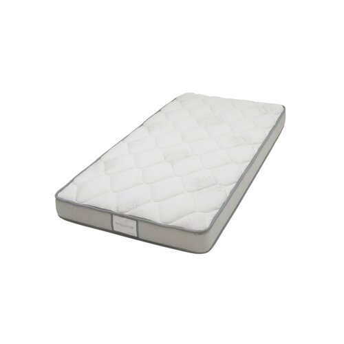 "fort Choice 6"" Foam Mattress"