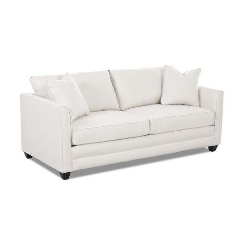cheap sofa beds melbourne vic