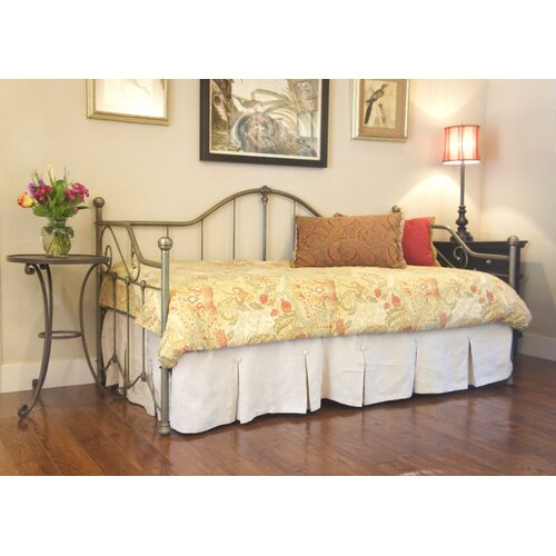 daybed bed skirts clearance 2