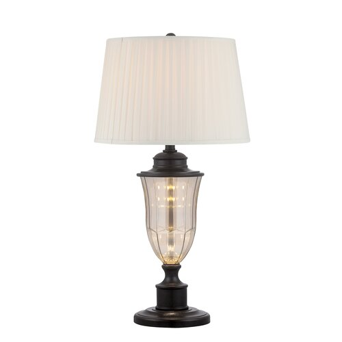Night Table Lamps : Coral Night Light 31