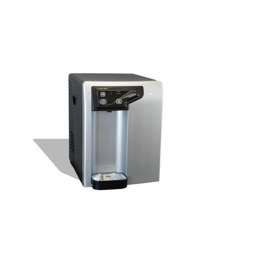 Countertop Hot And Cold Water Dispenser : ... Coolers 700 Series Bottleless Countertop Hot and Cold Water Dispenser