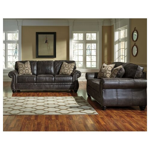 Patio Furniture For Sale In Fayetteville Nc: Three Posts Conesville Living Room Collection & Reviews