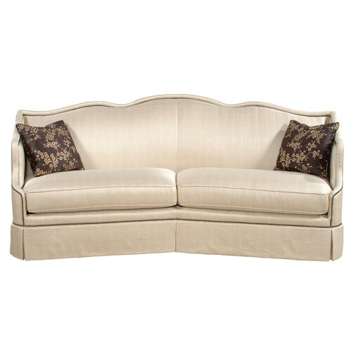 Tayler Swiftly Sofa