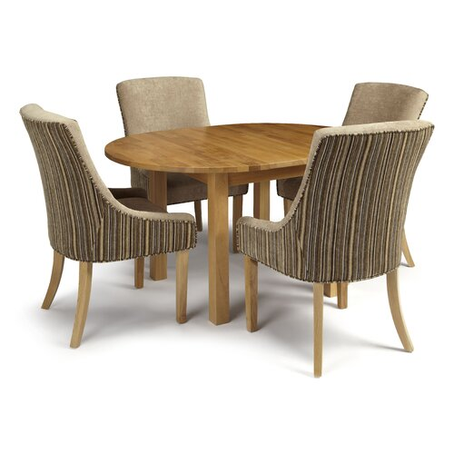 Dining Table Sets Buy Online From Wayfair UK