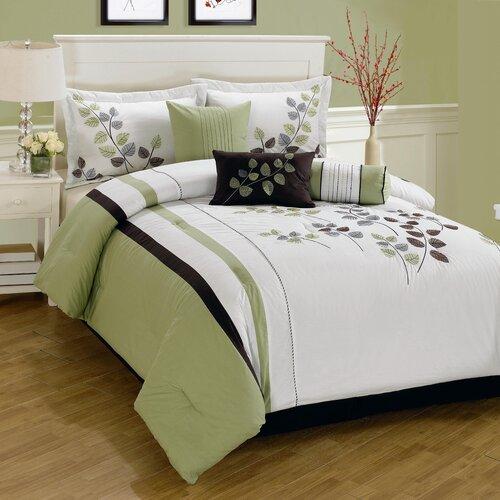 budget mattress double elimination