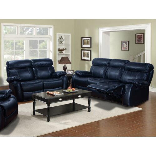 fine furniture omaha sofa and loveseat set reviews wayfair supply