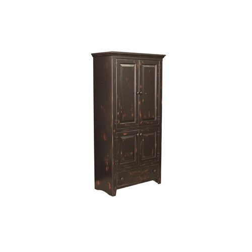 Pantry Cabinet Thin Pantry Cabinet With Slim Pantry Cabinet Foter With Wooden Pantry Cabinet