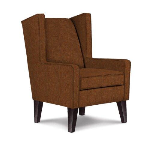 best chairs inc one best drive ferdinand in 2