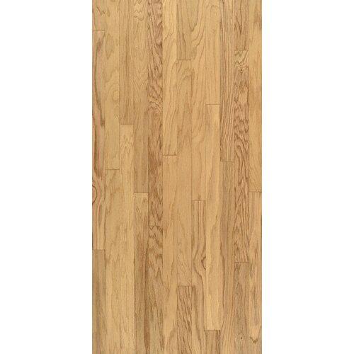 Bruce Flooring Turlington 3 Quot Engineered Oak Hardwood