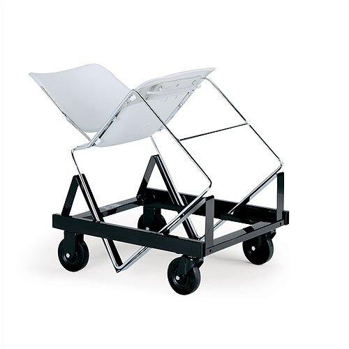 KI Furniture Matrix Chair Dolly