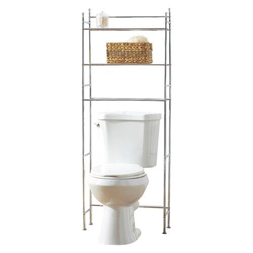 bed bath bathroom storage bathroom cabinets shelving g