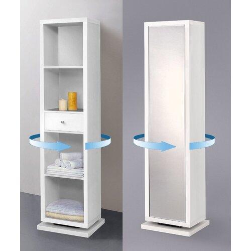 bed bath bathroom storage bathroom cabinets shelving artiva usa