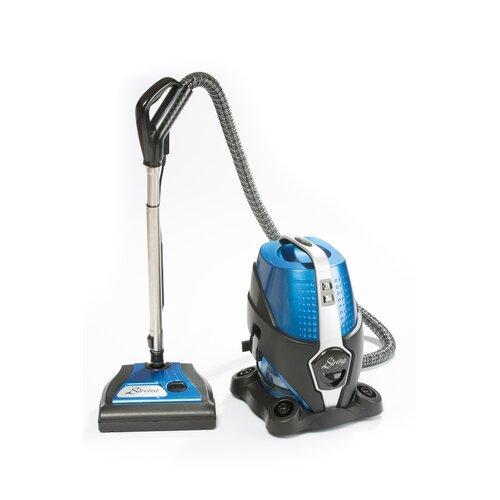 Water Vacuum Cleaner Unique With Sirena Water Vacuum Cleaner & Reviews | Wayfair Images