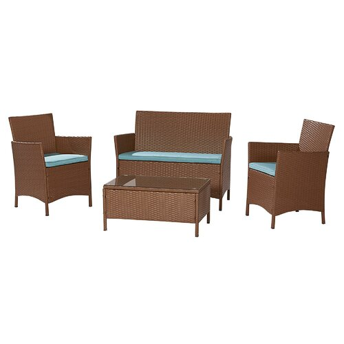 Varick Gallery Jamaica 4 Piece Seating Group With Cushion. Outdoor Furniture Warehouse Sydney. Outdoor Wood Furniture Cushions. How To Build A Patio Glider. Deck And Patio Floor Tiles. Porch Swing Gazebo Plans. Creative Patios & Landscape Design. Outdoor Furniture For Sale Perth. Patio Sets On Sale Amazon