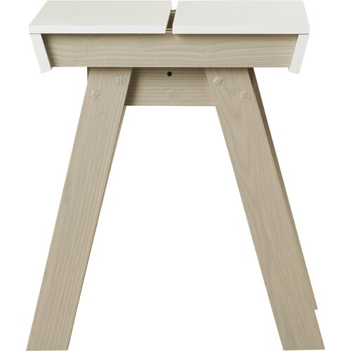 Varick Gallery Printers Row 3 Piece Coffee Table Set u0026 Reviews : Wayfair