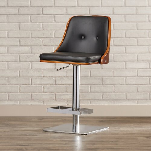 cushions for rectangular bar stools 1