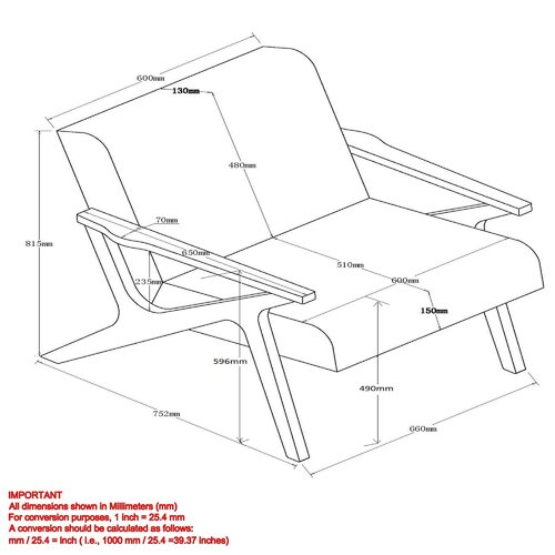 2521nspire Upholstered Accent Arm Chair 403 976 ISPI1149 moreover UPHOLSTERED ACCENT CHAIR 403 976 ISPI1149 besides  on upholstered accent chair 403 976 ispi1149