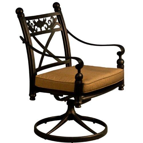Patio Furniture ... Patio Rocking Chairs California Outdoor Designs ...