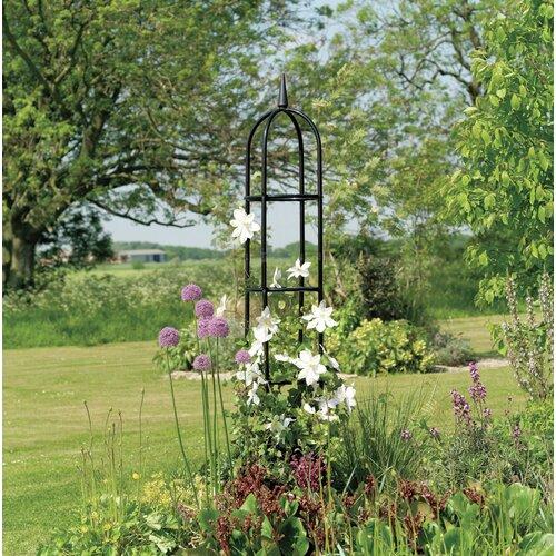 Garden Arch | Wayfair