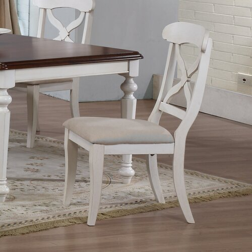 Butterfly Leaf 6 Piece Dining Set