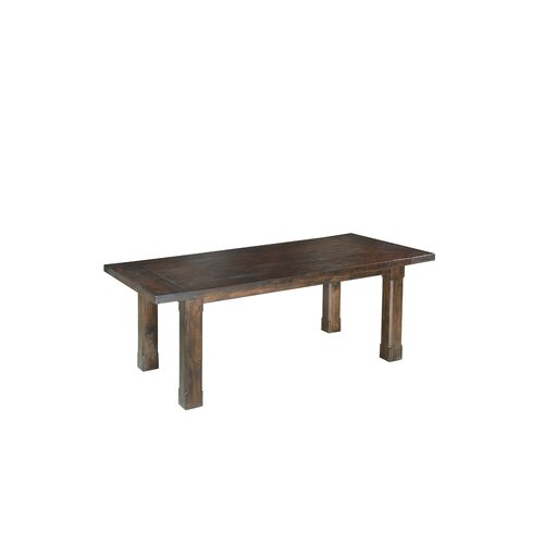 Trent Austin Design Vernon Dining Table amp Reviews Wayfair : Pine Hill Dining Table Base LOON3655 from www.wayfair.com size 500 x 500 jpeg 8kB