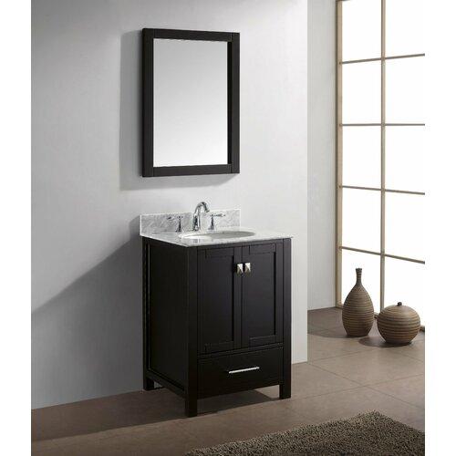 bathroom furniture aberdeen with cool minimalist
