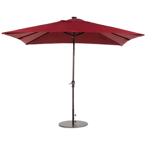 shades structures all patio umbrellas abba patio sku abap1031