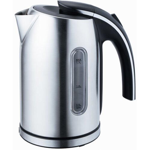 Electric Tea Kettles With Automatic Shut Off ~ Qt auto shut off electric kettle wayfair