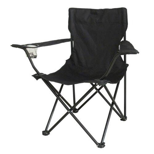 Basic Camping Chair Wayfair