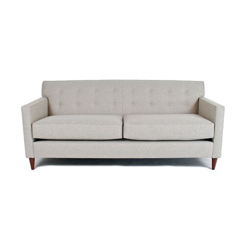 Manhattan Sofa Wayfair