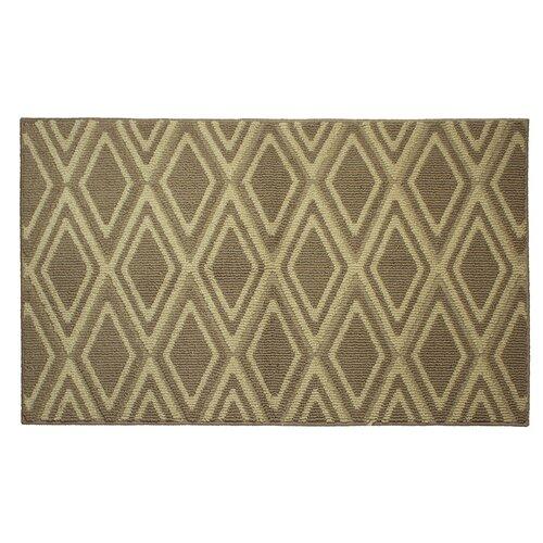 vinyl mattress cover with zipper