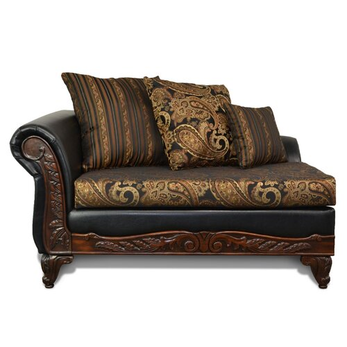Furniture living room furniture chaise lounge chairs astoria grand